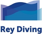 reydiving